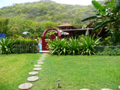 Troncones rental home, Troncones bed and breakfast, Troncones rental house, Troncones hotel, Troncones rental suite, Troncones beach rental, Troncones villas, Troncones b and b, Troncones bnb, Troncones bungalow